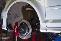 Тормоза HPB на Audi A3_audiclub_amgar (7)