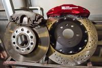 Тормоза HPB на Audi A3_audiclub_amgar (5)