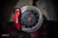Тормоза HPB на Audi A3_audiclub_amgar (8)
