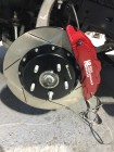 Dodge Ram тормоза hp-brakes-380mm 8pot + 380 4pot_1
