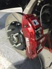 Dodge Ram тормоза hp-brakes-380mm 8pot + 380 4pot - 2