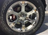 Dodge Ram тормоза hp-brakes-380mm 8pot + 380 4pot_4