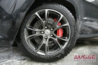 Jeep Grand Cherokee SRT8 тормоза hpb (2)