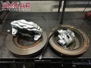 LC200 NEW тормоза HPB 365x34x6ult + 365x30mm 4ult - 1 (2)
