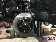 LC200 NEW тормоза HPB 365x34x6ult + 365x30mm 4ult - 1 (3)