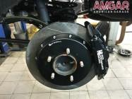 LC200 NEW тормоза HPB 365x34x6ult + 365x30mm 4ult - 1 (5)