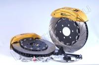 hp-brakes (10)