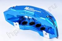 hp-brakes (13)