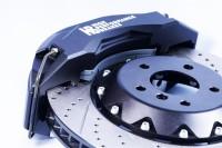hp-brakes (14)