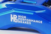 hp-brakes (3)
