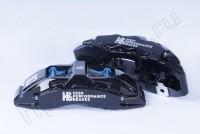 hp-brakes (5)