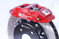 hp-brakes (6)