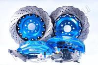 hp-brakes (7)