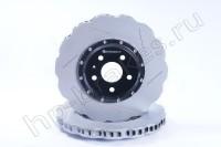 hp-brakes (8)