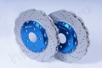 hp-brakes (9)