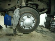 тормоза на лексус LX570 F365 6potU+R365 4potU_hp-brakes (1)