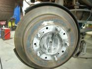 тормоза на лексус LX570 F365 6potU+R365 4potU_hp-brakes (3)