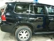 тормоза на лексус LX570 F365 6potU+R365 4potU_hp-brakes (7)