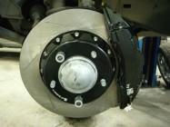 тормоза на лексус LX570 F365 6potU+R365 4potU_hp-brakes (2)