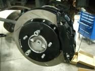 тормоза на лексус LX570 F365 6potU+R365 4potU_hp-brakes (4)