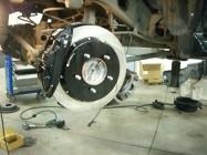 тормоза на лексус LX570 F365 6potU+R365 4potU_hp-brakes (5)
