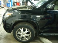 тормоза на лексус LX570 F365 6potU+R365 4potU_hp-brakes (6)