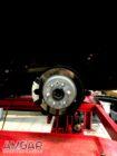 Chevrolet Tahoe тормоза HPB F405 8u+R380 6u (10)