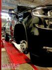 Chevrolet Tahoe тормоза HPB F405 8u+R380 6u (4)