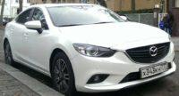 Mazda 6 3gen_hpb_330x28 6pot_10