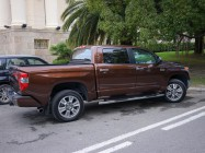 Toyota Tundra 2014 405x36mm 8pot (10)