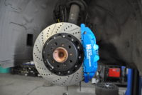 тормоза на bmw335 hp-brakes F345U (2)
