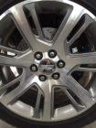 Cadillac Escalade ESV тормоза HPB (2)