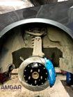 Сadillac CTS тормоза hb-brakes (4)