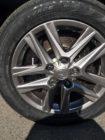 Toyota LC200 тормоза hp-brakes (2)