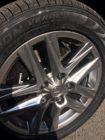 Toyota LC200 тормоза hp-brakes (3)