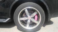 тормоза на Honda Pilot. hp-brakes (3)
