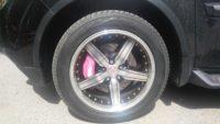 тормоза на Honda Pilot. hp-brakes (2)