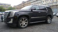Cadillac Escalade тормоза hpb_ hp-brakes (1)