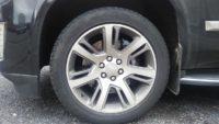 Cadillac Escalade тормоза hpb_ hp-brakes (2)