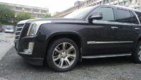 Cadillac Escalade тормоза hpb_ hp-brakes (4)