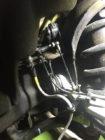 Cadillac Escalade ESV Platinum. Тормоза HPB_15