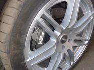 HPB Audi Q7 тормоза hp-brakes_hpb (7)