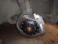 HPB Audi Q7 тормоза hp-brakes_hpb (4)