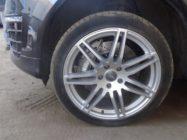 HPB Audi Q7 тормоза hp-brakes_hpb (6)