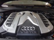 HPB Audi Q7 (2)