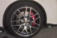 honda-accord-tormoza-hp-brakes_-hpb