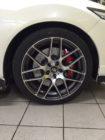honda-accord-tormoza-hp-brakes_-hpb-4