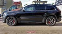 Jeep SRT 8 тормоза HPB_hp-brakes (10)
