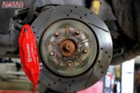 Jeep SRT8 тормоза HPB_hp-brakes (4)