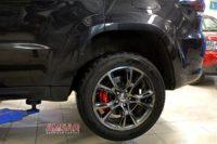 Jeep SRT8 тормоза HPB_hp-brakes (2)